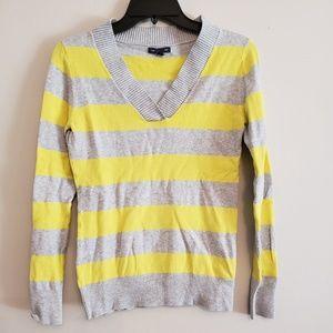 Long sleeve Gap sweater